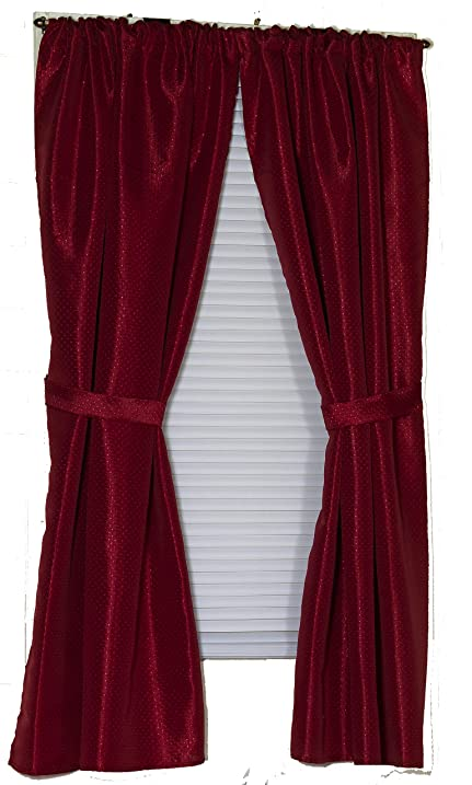 ... Medium Size of Curtain:curtain Gold Glitter Window Curtains Sets Golf  And Burgundy Curtainsgold Setsgolf