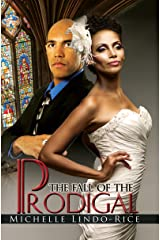 The Fall of the Prodigal (Urban Books) Kindle Edition