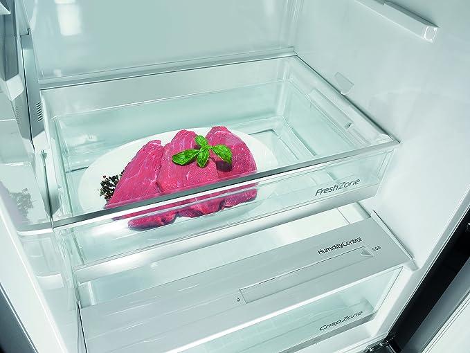 Siemens Kühlschrank Wird Zu Kalt : Gorenje r kx kühlschrank a cm höhe kwh jahr
