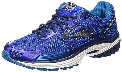 0c8b1546c94 Brooks Men s Vapor 3 Running Shoes  Amazon.co.uk  Shoes   Bags