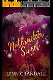 Nutcracker Sweet