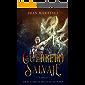 Guerrero Salvaje: Amor, Combate, Sexo y Licántropos
