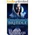 Brindle: Werewolf Romance (Winter Valley Wolves Book 1)