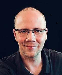 Timo Neuhaus