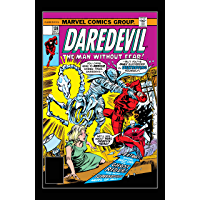 Daredevil (1964-1998) #138 (English Edition)