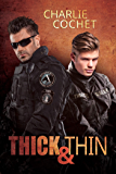 Thick & Thin (THIRDS Book 8)