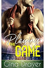 Playing the Game: Playing the Game Duet Book 1 Kindle Edition