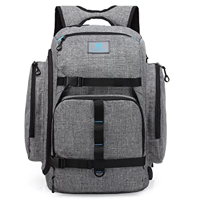 Durable Modeling Coolbell 173 Inch Laptop Backpack Multi Functional