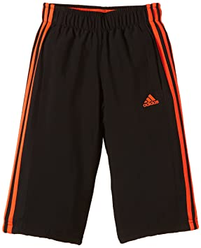 Pantalon Sport Pour Essentials De Stripes Enfant 34 3 Adidas qpLVjUzGSM