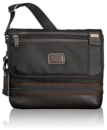 89d611364ec1 Amazon.com  Tumi Alpha Bravo Beale Crossbody