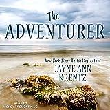 The Adventurer: Ladies and Legends Series, Book 2