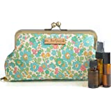 Sew Grown Essential Oils Carrying Cases (Large Betsy)