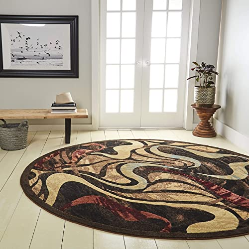 Home Dynamix Catalina Picasso Area Rug