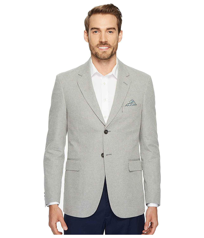 ロバートグラハム メンズ コート Marty Woven Sportcoat [並行輸入品] B07D8G7GRP  44