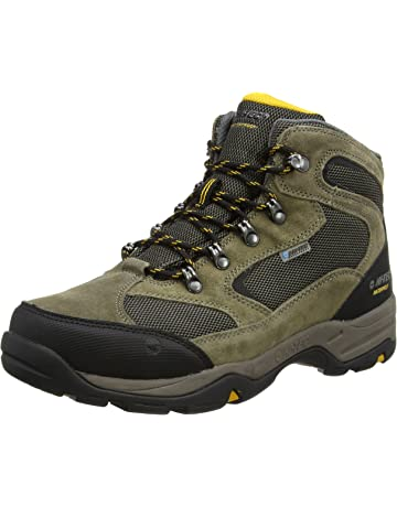51efcb98960 Amazon.co.uk   Men's Trekking and Hiking Footwear