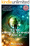 The Breeding Tree (Destiny by Design Book 1)