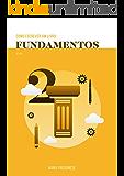 Como Escrever Um Livro 2: Fundamentos