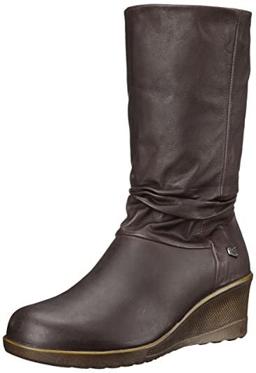 Women's Kate Slouch Boot