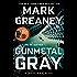 Gunmetal Gray (Gray Man)