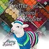 Knitter in His Natural Habitat: Granby Knitting Series, Book 4