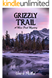 Grizzly Trail (Miss Pink Book 8)