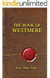 The Book of Westmere