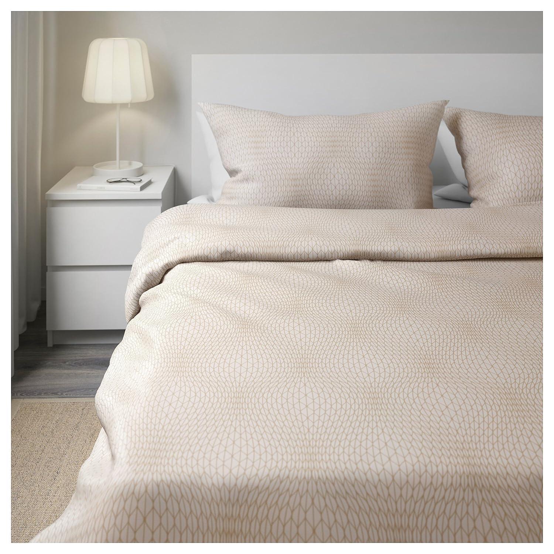 bettdecken in bergr e ikea kommoden f rs schlafzimmer kinder kopfkissen kleinkind komplett. Black Bedroom Furniture Sets. Home Design Ideas