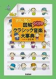 吉松隆の 図解クラシック音楽大事典