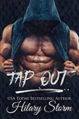Tap Out Kindle Edition