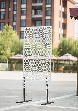 kayee® pared Imágenes, para ventana pared, decoración de hogar decoración moderna, Biombo