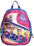 FCバルセロナ(FC Barcelona)ナップサック リュックサック :FCバルセロナオフィシャルグッズ