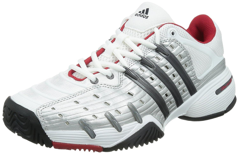 adidas Performance Barricade V Classic B23068, Tennis 43 13 EU