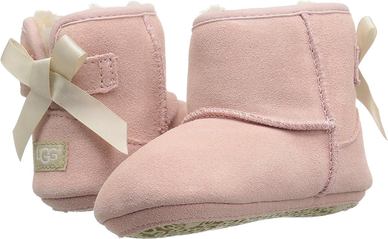 daf6ffe3f44 Kids I Jesse Bow II Fashion Boot