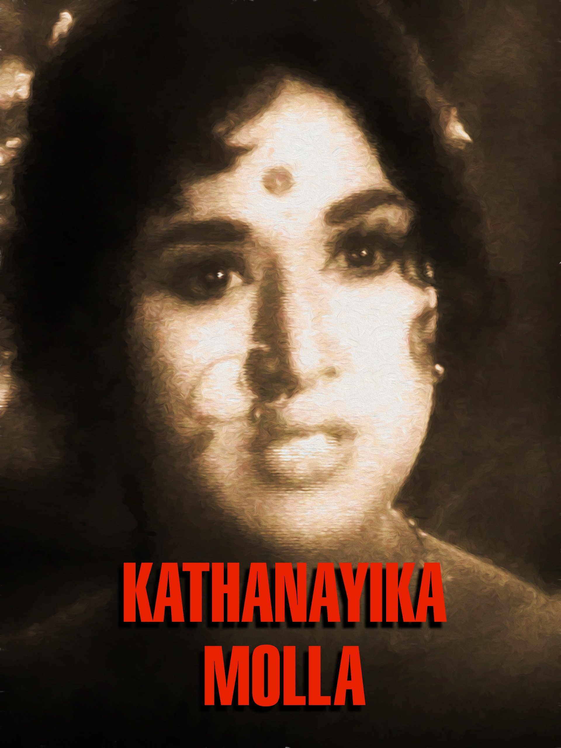 Watch Kathanayika Molla Prime Video