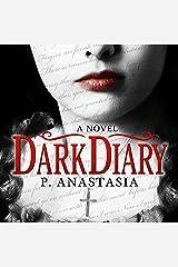 Dark Diary Audible Audiobook