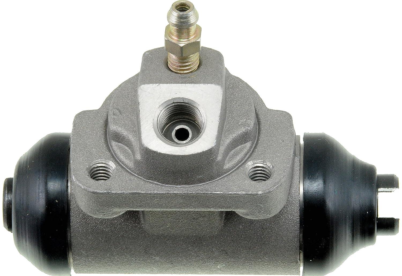 Dorman W37693 Drum Brake Wheel Cylinder