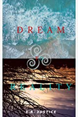 Dream to Reality Kindle Edition