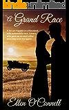 A Grand Race (Sutton Family Book 3)