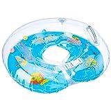 Lieberpaar Kinder Baby Säugling Aufblasbare Runde Schwimmen Ring in Verschiedenen