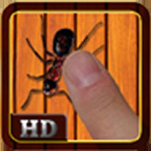 ant smasher app - 5