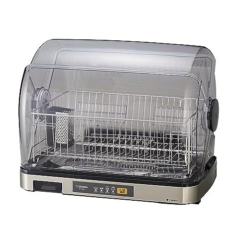 象印 食器乾燥器 EY-SB60