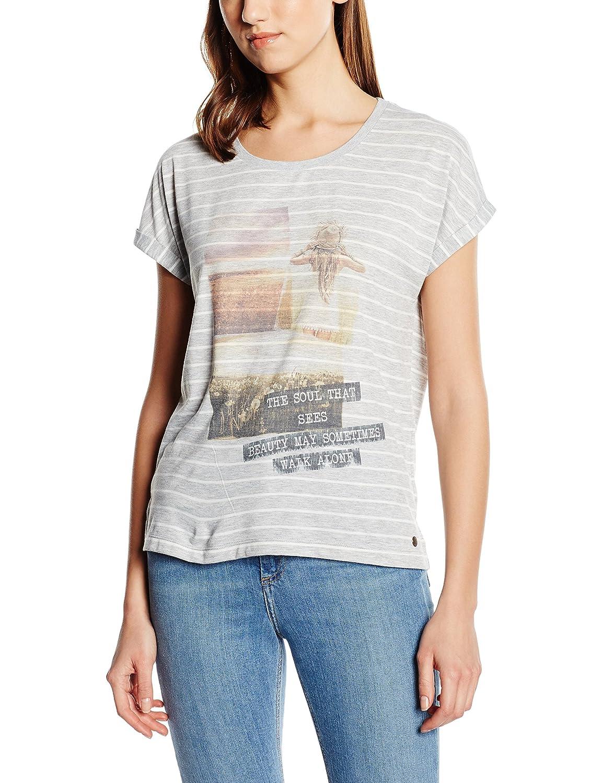 ser Camiseta para Mujer