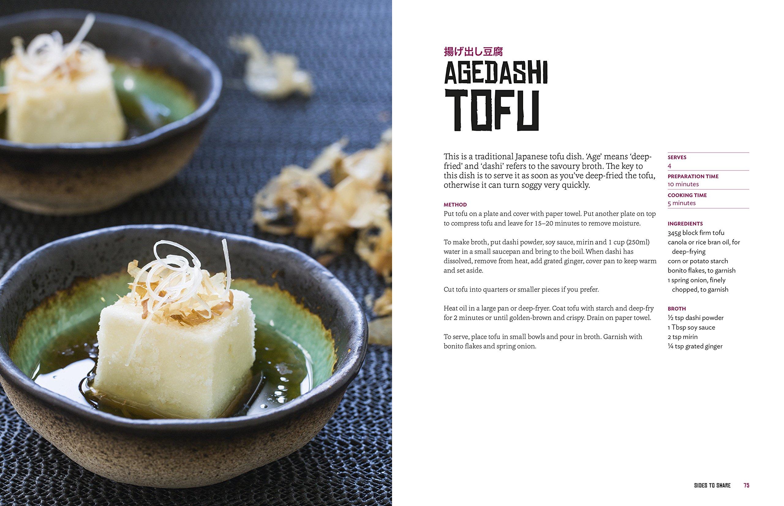 Sachie\'s Kitchen: Amazon.de: Sachie Nomura: Fremdsprachige Bücher