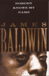Amazoncom Notes Of A Native Son Ebook James Baldwin Edward P  Nobody Knows My Name Vintage International College Writing Service Movies also Personal Narrative Essay Examples High School  Custom Made Speeches