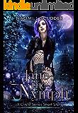 Jane the Nymph: A Circle Series Short (The Circle Series 1.25)