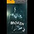 Broken Lyric (Meltdown book 2)