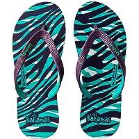 Bahamas Women's Flip-Flops