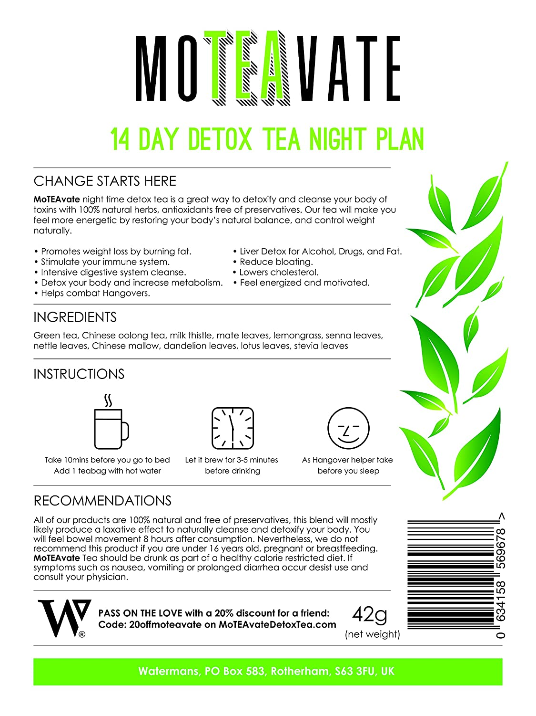 Zubaida apa diet plan for weight loss