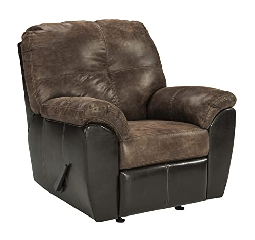Signature Design Contemporary Living Room Chair