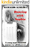 Dancing with Sophia
